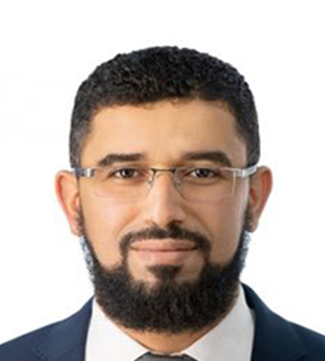 Abdelkarim Amdouni