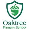 Oaktree Primary School